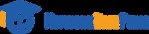 Imagotype-NetworkDataPedia (1).png