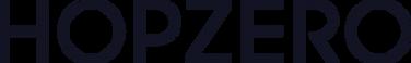 Hopzero_logo_rgb_transparent.png