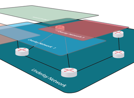Network Packet Brokers and Encapsulated Traffic - Part 2
