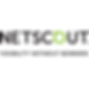 NETSCOUT300X (1).png