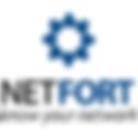 Netfort.png