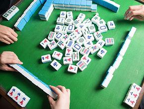 professional-chinese-mahjong-game-set-gd