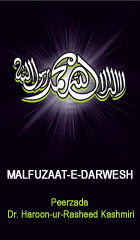 Malfuzat-e-Darwesh-book-english.jpg