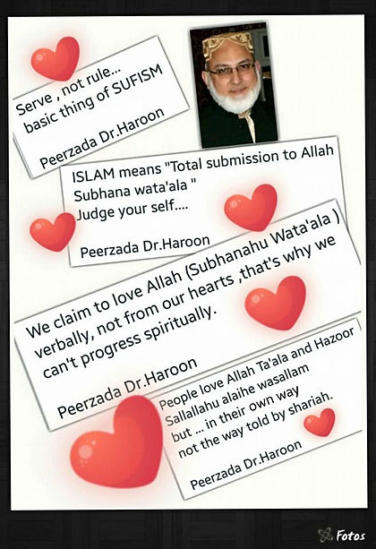 Islam -total submission to Allah.jpg