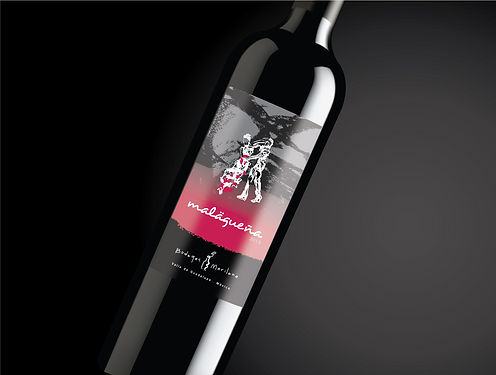 montaje-vinos-bodegasmarilena-6.jpg