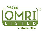 OMRI-listed-logo-rgb.jpg