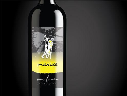 montaje-vinos-bodegasmarilena-7.jpg