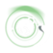 PurestLandProdcuts_graficos_web-03.png