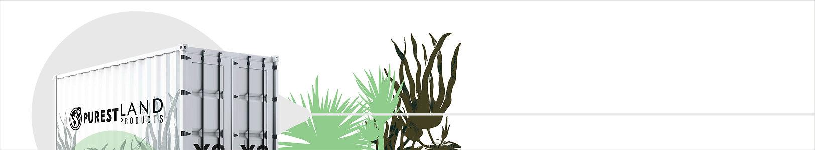 PurestLandProdcuts_graficos_web-09.jpg