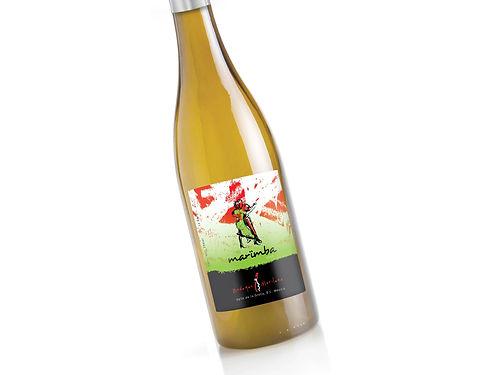 montaje-vinos-bodegasmarilena-09.jpg