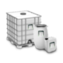 kisspng-intermediate-bulk-container-bulk