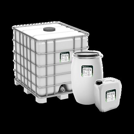 kisspng-intermediate-bulk-container-bulk