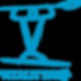 VP logo-bottom.png