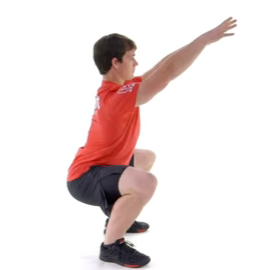 Understanding Knee Pain: Part 2