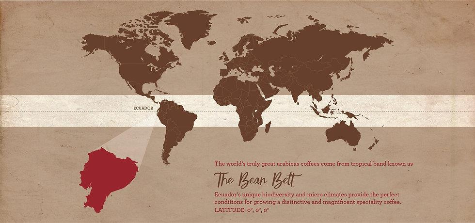 Mapa_Mundi_CAFE_montañes.jpg