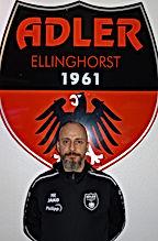 7._Michael_Kämmler_(Co_&_Torwarttrainer