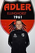 6. Marco Kroll ( Co-Trainer).jpg