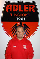 4. Andreas Klink (Sportlicher Leiter).jp