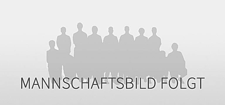 MANNSCHAFTSBILD-FOLGT-1.jpg