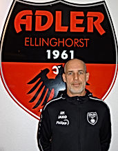 5. Andre Marcussen (Trainer).jpg