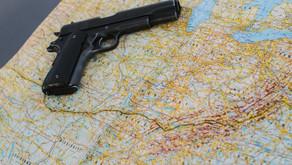 Le reti criminali: comprenderle per combatterle