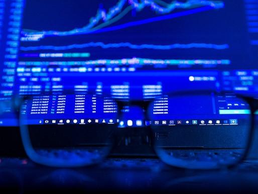 Come i nostri dati si trasformano in profitto