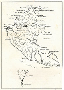 field-map-coiba.jpg