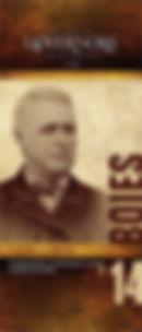 Governor Boies