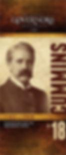 Governor Cummins