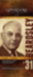 Governor Beardsley