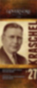 Governor Kraschel