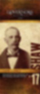 Governor Shaw