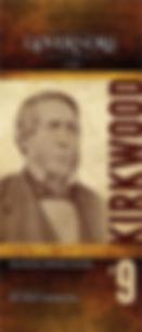 Governor Kirkwood