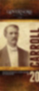 Governor Carroll