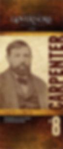Governor Carpenter