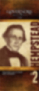 Governor Hempstead