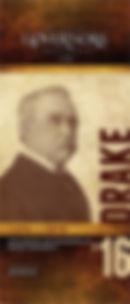 Governor Drake