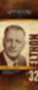 Governor Elthon