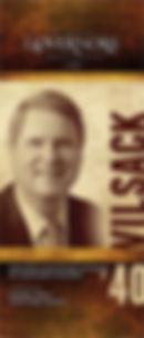Governor Vilsack