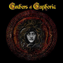 Embers of Euphoria (CD)