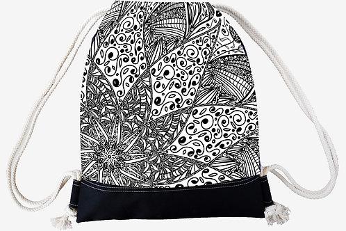 Luness Bag