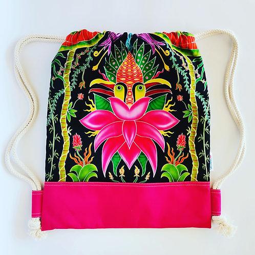 Sweet William Beach Bag