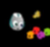 OK_LogoCRTIC4_png.png