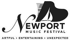 Newport Music Festival Logo.jpg