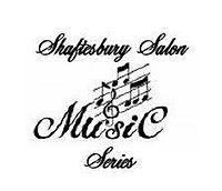 Shaftesbury Salon Music Series.jpeg