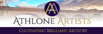 Athlone.jpg