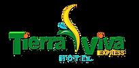 Hotel Tierra Viva Express en Comitán Chiapas reserva online