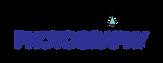Modern Frames Photography Logo