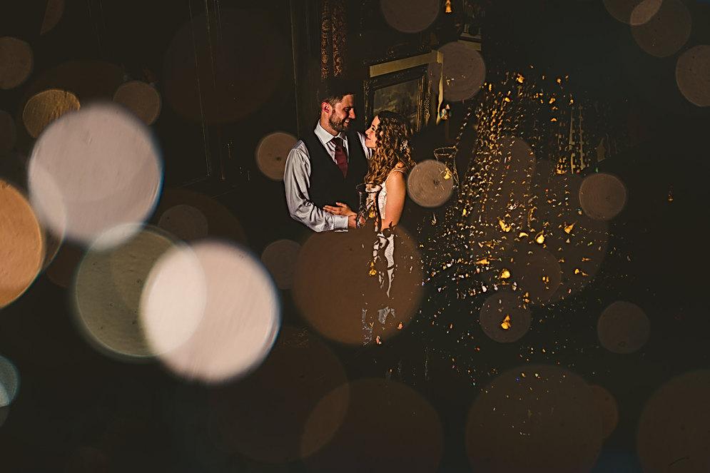 Laura-Brendon-Wedding-1037.jpg