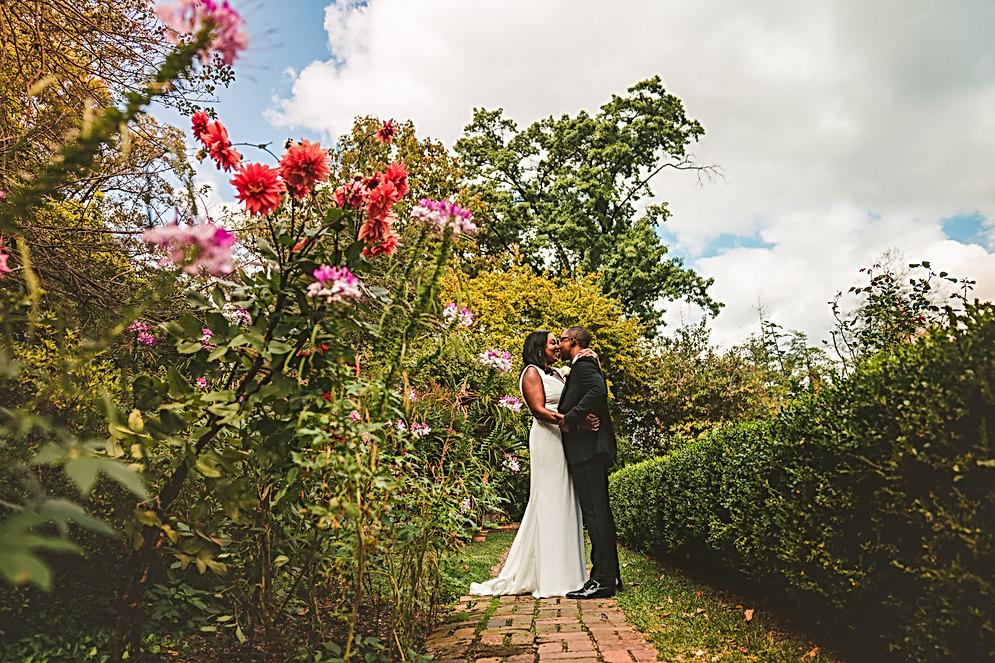 Tudor Place Wedding Photos-1019.jpg